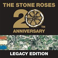 The Stone Roses – The Stone Roses (20th Anniversary Legacy Edition)