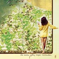 The Acorn – Hope Glory Mountain