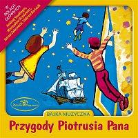 Various Artists.. – Przygody Piotrusia Pana