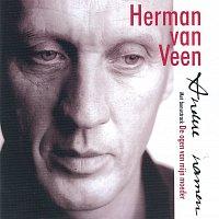 Herman van Veen – Andere Namen