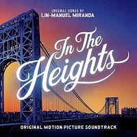 Lin-Manuel Miranda – In The Heights