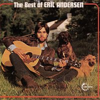 Eric Andersen – The Best Of