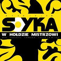 Stanislaw Soyka – Stanislaw Soyka W Holdzie Mistrzowi