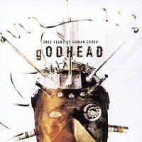 Godhead – 2000 Years Of Human Error