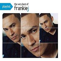 Frankie J – Playlist: The Very Best Of Frankie J