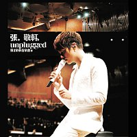 Hins Cheung – Hins Cheung Unplugged in Guangzhou