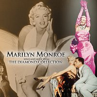 Marilyn Monroe – Marilyn Monroe [Songs And Music From The Diamond Collection]