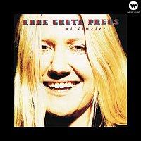 Anne Grete Preus – Millimeter (2013 Remaster)