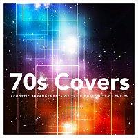 Různí interpreti – 70s Covers