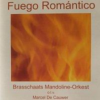 Brasschaats Mandoline Orkest – BMO 003 Fuego Romántico Brasschaats Mandoline Orkest olv Marcel De Cauwer