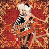 Kamaliya – Who's Gonna Love You Tonight