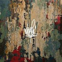Mike Shinoda – About You (feat. blackbear)
