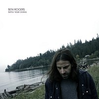 Ben Rogers – Rattle Your Chains
