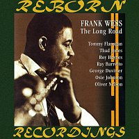 Frank Wess – Long Road (HD Remastered)