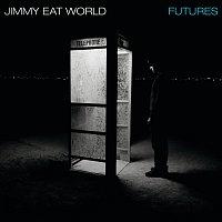 Jimmy Eat World – Futures
