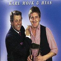 Karl Moik & Hias – Volksmusik-Party mit Karl Moik & Hias