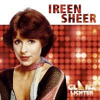 Ireen Sheer – Glanzlichter