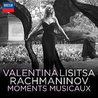 Valentina Lisitsa – Rachmaninov: Moments Musicaux