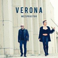 Verona – Meziprostor