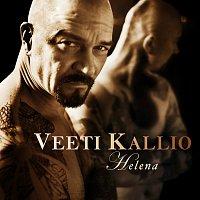Veeti Kallio – Helena