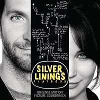 Original Motion Picture Soundtrack – Silver Linings Playbook