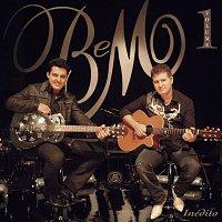 Bruno & Marrone – Acústico Ii - Vol. 1