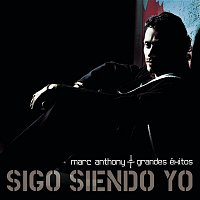 Marc Anthony – Sigo Siendo Yo