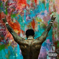 Gucci Mane – Everybody Looking