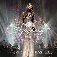Sarah Brightman – Symphony: Live In Vienna