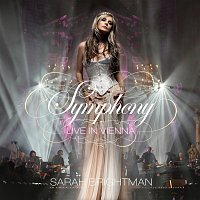 Sarah Brightman – Symphony: Live In Vienna