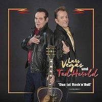 Lars Vegas & Ted Herold – Das ist Rock'n'Roll