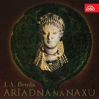 Různí interpreti – Benda: Ariadna na Naxu