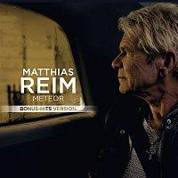 Matthias Reim – Meteor