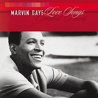 Marvin Gaye – Love Songs: Greatest Duets