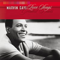 Marvin Gaye – Love Songs: Greatest Duets