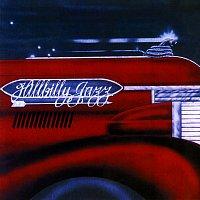Vassar Clements – Hillbilly Jazz