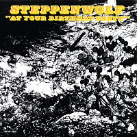 Steppenwolf – At Your Birthday Party