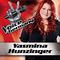 Yasmina Hunzinger – Baby Love [From The Voice Of Germany]