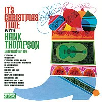 Hank Thompson – It's Christmas Time
