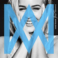 Anne-Marie – 2002 (Acoustic)