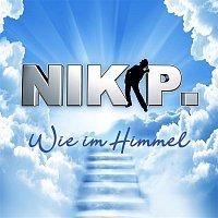 Nik P. – Wie im Himmel