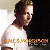 Přední strana obalu CD The Awakening