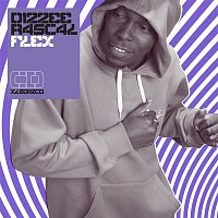 Dizzee Rascal – Flex