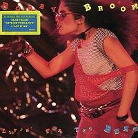 Bobby Broom – Livin' For The Beat