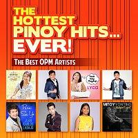 Různí interpreti – The Hottest Pinoy Hits Ever