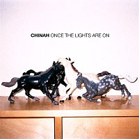 CHINAH – Once The Lights Are On