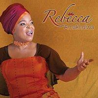 Rebecca – Amakholwa