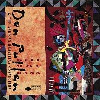 Don Pullen – Kele Mou Bana