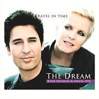 René Shuman & Angel-Eye – Travel in Time