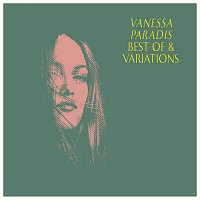 Vanessa Paradis – Best Of & Variations